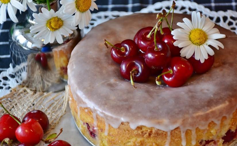cherry-pie-2364383_960_720
