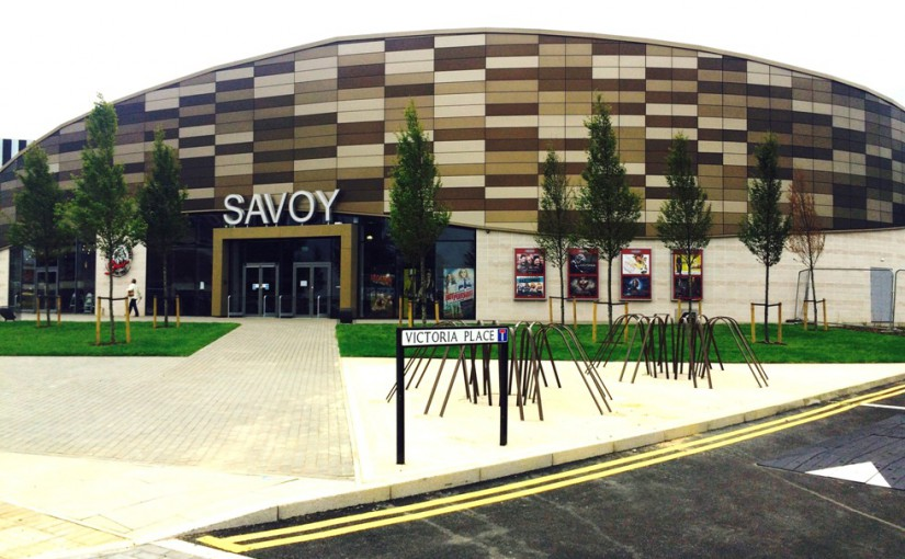 Savoy_1_-_low_res