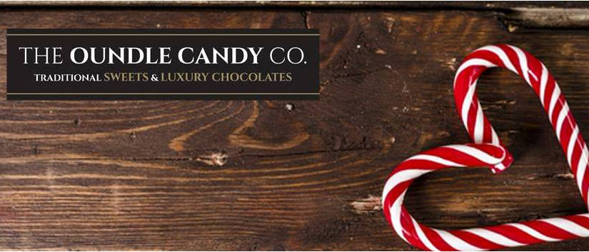 oundle candy