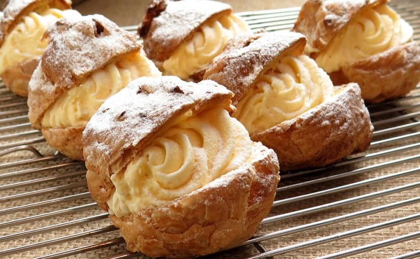 cream-puffs-427181_960_720